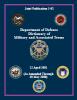 Militarytermsthmb