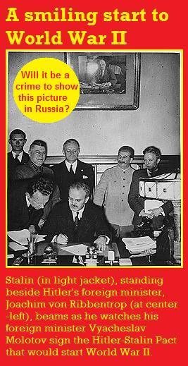 HitlerStalinPact2