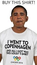 Thumb_Obama_Copenhagen