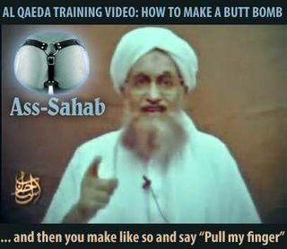 Zawahiri_Screenshot