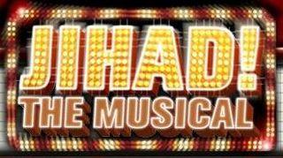 JihadMusical