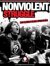 Nonviolent_struggle