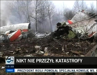 Polish_Presidential_plane_crash