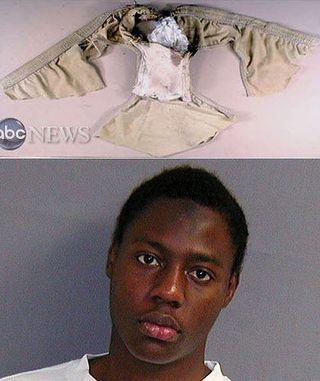 Underwearbomber