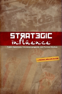 StratInfluence cover
