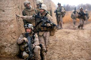 Marines_Marjah