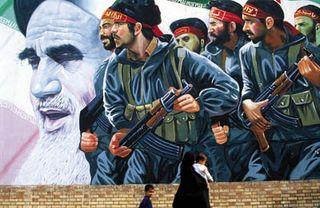 IRGC_poster