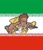 IranRap