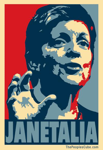 Obama_Poster_Janetalia