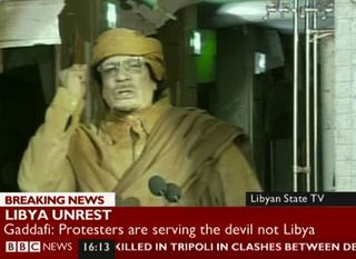 Gaddafi_speech