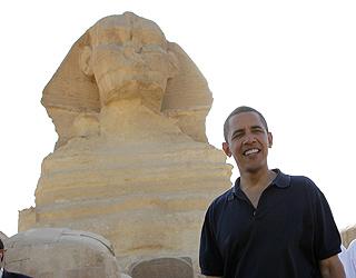 Obama-egypt-nip