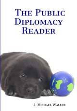 Pd_reader_cover2_2