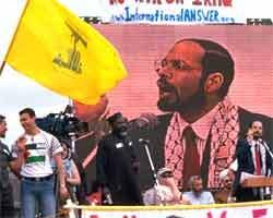 Awad_hezbollah_020420
