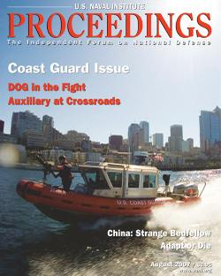 Proceedings_cover_aug_07_2