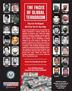 Tsa_terrorist_poster