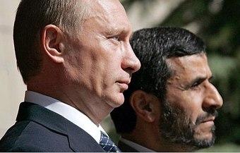 Putin_ahmadinejad
