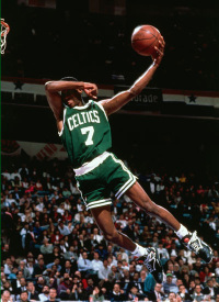 Slam_dunk_3