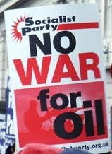 No_war_for_oil