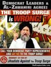 Jihad_against_troopsurge