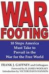 Warfooting